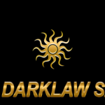 DARKLAW-BY-TERESA-WYMORE-EPIC-FANTASY-LGBTQ