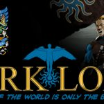 DARKLORD-480-BY-TERESA-WYMORE-EPIC-FANTASY-LGBTQ-1