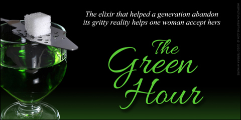 green-hour-480-teresa-wymore-contemporary