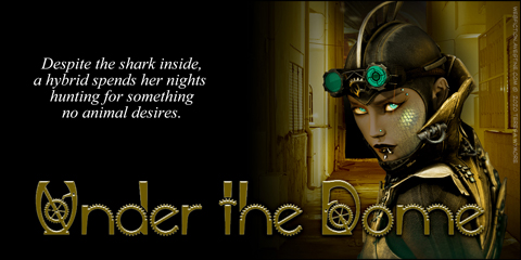 under-the-dome-480-cover-teresa-wymore-steampunk
